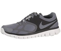 Nike Men's NIKE FLEX 2012 RN RUNNING SHOES « Shoe Adds for your Closet
