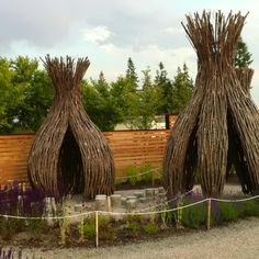 Univercity Childcare Centre Playground, burnaby, bc / space to place landscape architects