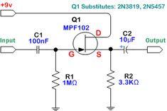 Fender Strat Guitar Wiring Diagrams On Kay Guitar Wiring ... on kay electric guitar, kay guitar amplifier, stratocaster wiring, lap steel wiring, kay guitar body, kay guitar parts, amp wiring,