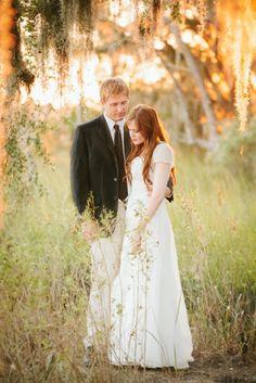 Beaufort Weddings – Old Sheldon Church Ruins – Taken by Sarah Photography – Lowcountry Wedding Venue outside of Hilton Head, South Carolina