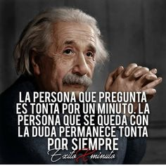 frases Brownie brownie 6 names Inspirational Phrases, Meaningful Quotes, Bangla Funny Photo, Me Quotes, Motivational Quotes, Einstein Quotes, Carl Jung, Believe In God, Spanish Quotes