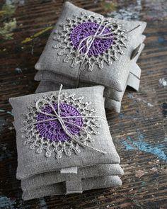 69 Besten Häkelideen Bilder Auf Pinterest Handarbeit Knit Crochet