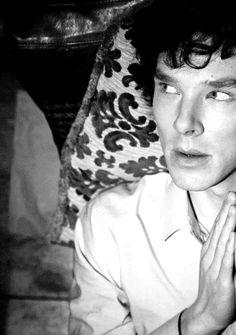 sherlock Benedict Cumberbatch 1 mystuff bbc sherlock a study in pink - amara Benedict Sherlock, Bbc Sherlock Holmes, Sherlock Holmes Benedict Cumberbatch, Sherlock Fandom, Sherlock John, Watson Sherlock, Sherlock Quotes, Moriarty, Johnlock