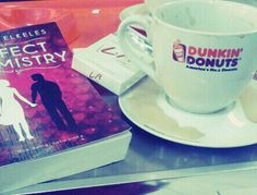 it's rainy outside, only books, coffee and me enjoying sunday afternoon.