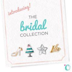 Bridal Charms