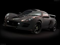 Matte Black Car - Yahoo Image Search Results