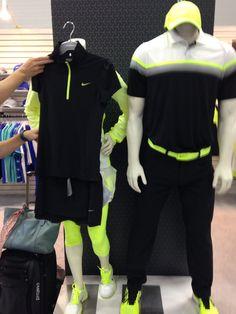 mens golf gear on pinterest orange grey oakley and