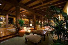 The-Mission-Inn-Hotel-And-Spa-photos-Interior-Lobby.JPEG (560×373)