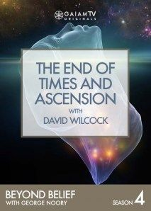 Beyond Belief: The End of Times and Ascension with David Wilcock Video