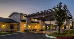 The Legacy at Forest Ridge - Concierge Assisted Living and Memory Care – Schertz, TX. Schertz Texas, Respite Care, Aging In Place, Texas Homes, Assisted Living, Senior Living, Private Room, Concierge, One Bedroom