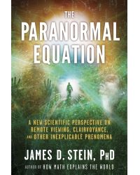 Paranormal Non-Fiction anthologies and anecdotes