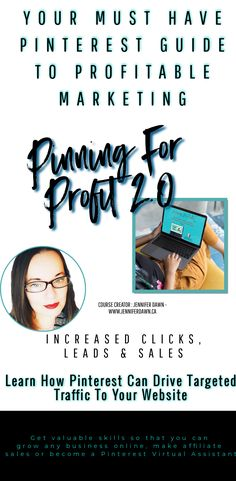 Grow Your Online Business Easily Social Media Tips, Social Media Marketing, Million Dollar Challenge, How To Get Followers, Pinterest For Business, Affiliate Marketing, Online Marketing, Blogging For Beginners, Pinterest Marketing
