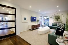 I just viewed this amazing Ashgrove 33 Living style on Porter Davis – World of Style. How about picking your style?