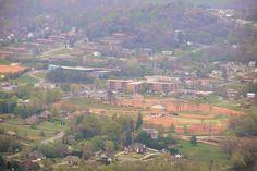 Bays Mtn 2008