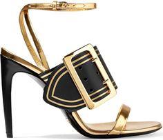 ed1926dd1af63e 24 Best Shoes images