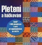Vzor č. 85 – Kaleidoskop vzorů pro ruční pletení Quilts, Blanket, Personalized Items, Blog, Cards, Dots, Knit Patterns, Quilt Sets, Blogging