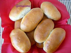 Just cooking! Hot Dog Buns, Hot Dogs, Just Cooking, Bread, Food, Home, Brot, Essen, Baking