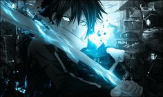 Find images and videos about anime, noragami and yato on We Heart It - the app to get lost in what you love. Anime Noragami, Manga Anime, Anime Art, Diabolik Lovers, God Of War, Fisheye Placebo, Yatori, Natsume Yuujinchou, Another Anime