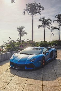 Lamborghini | Buy car accessories: http://www.chinavasion.com/china/wholesale/Car_Accessories/