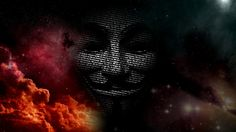 Anonymous A message You Need To Hear!