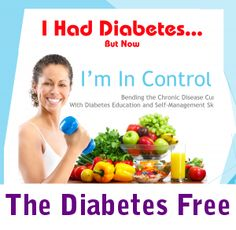 How to reverse type 2 diabetes - 3 steps trick reverse diabetes in 11 day   #reversetype2diabetes,#type2diabetes