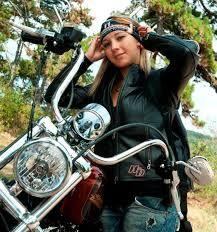 "Képtalálat a következőre: ""kis viktória wicca"" Wicca, Motorcycle, Vehicles, Rolling Stock, Motorcycles, Wiccan, Vehicle, Motorbikes, Engine"