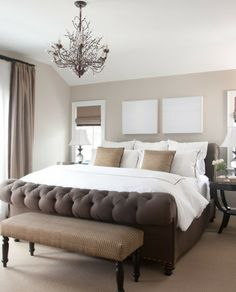 Bildergebnis Für Schlafzimmer Badezimmer, Königliches Schlafzimmer,  Romantisches Schlafzimmer, Modernes Schlafzimmer, Schlafzimmer Gestalten
