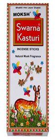 #Moksh Lucky Kewda #Incense #Sticks