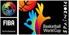 15 países quieren una invitación para el Mundial de Baloncesto