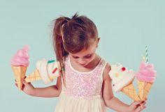 We love to party! | AlexandAlexa