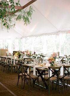 A Charlottesville wedding photo taken by Eric Kelley Photography
