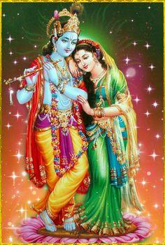 RhadheShyam