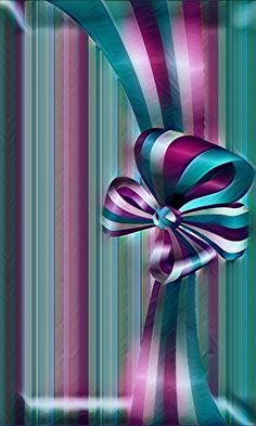Very pretty bow Wallpaper Backgrounds, Cases, Bows, Pretty, Home Decor, Arches, Decoration Home, Room Decor, Bowties