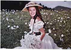 Romy Schneider as Sissi Sissi Film, Impératrice Sissi, Classic Actresses, Actors & Actresses, Empress Sissi, Stars D'hollywood, Kaiser Franz, Intelligent Women, Scarlett O'hara