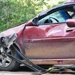 Come ottenere risarcimento danni da auto pirata con il fondo garanzia vittime della strada