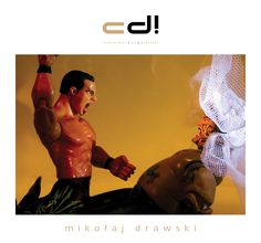 """contra doc! presents: """"For Adults Only"""" by Mikolaj Drawski, cd! #2, pp. 59-77"""
