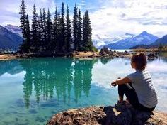 Image result for vancouver hiking