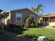 Majestic Homes 661 251 9949 #SantaClarita #Home #ForSale 2006 Champion  Mobile / Manufactured Home in ,  via MHVillage.com Cordova Estates