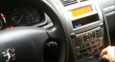 diy-starter-de-voiture-rfid-01