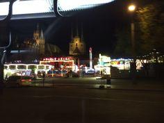 8.4. Erfurt