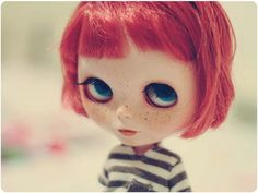 Blythe Blythe Dolls, Her Style, Disney Princess, Disney Characters, Disney Princesses, Disney Princes