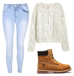 """""""random outifit"""" by kiaraloveh on Polyvore featuring Glamorous"""