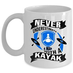 Image result for kayak and coffee