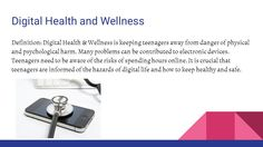 Health And Wellness, Health Care, Physics, Psychology, Digital, Psicologia, Health Fitness, Health