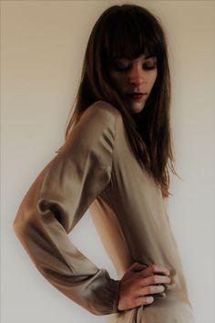 """IINA CLOTHING on Twitter: """"iinaclothing AW17🇸🇪 #sweden #swedishdesign #fashion #boutique #autumn #iina #iinaclothing #mode #stockholm #handmade #iinacollection https://t.co/QNsPODwqQ1"""""""