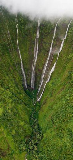 #Big #Island #Hawaii http://www.cancelartiemposcompartidos.com/blog/100-cancelar-tiempo-compartido-legalmente/