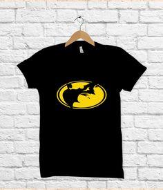 batman the hero