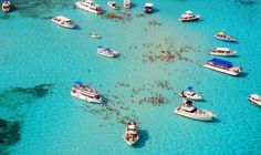 gran caiman, islas caimán