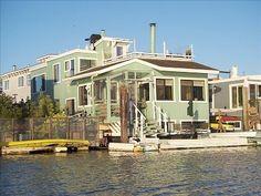Used 1975 Kingscraft 55 Houseboat Louisville Ky 40207