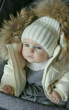 37 ideas baby boy onesies girl for 2019 Cute Little Baby, Baby Kind, Little Babies, Baby Love, Cute Babies, Chubby Babies, Precious Children, Beautiful Children, Beautiful Babies